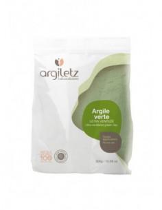 Argiletz Argile Verte Ultra...