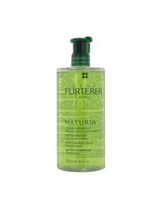 Naturia Shampooing Doux...