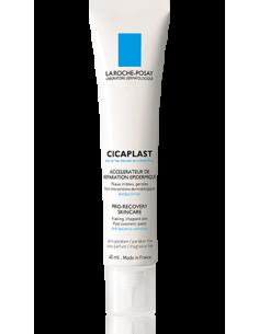 Cicaplast - Accélérateur de...