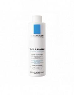 Toleriane - Dermo-Nettoyant...