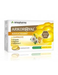 ArkoRoyal, Pastilles...