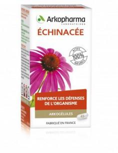 Arkogélules Echinacée - 45...