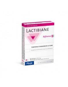 Lactibiane Référence - 10...