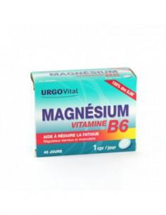Govital Magnésium Vitamine...