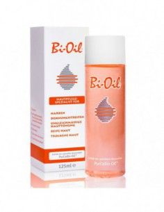 Bi-Oil- Soin multi usage -...