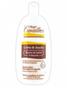 Rogé Cavaillès Crème de...
