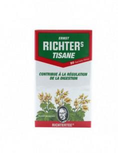 RICHTER Ernst Richter's...