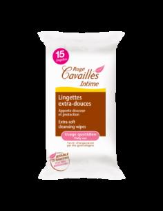 Rogé Cavaillès Lingettes...