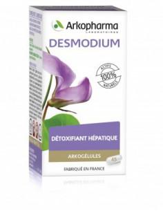 Arkogélules Desmodium - 45...