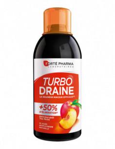 Forté Pharma TurboDraine...