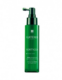 Furterer Forticéa Lotion...