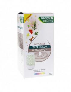 Diffuseur Zen Color...
