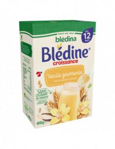 BLEDINA Blédine Céréales...