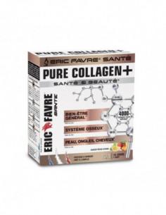 Eric Favre Pure Collagen +...